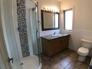 Photo 16: B 11 ST VITAL Avenue: St. Albert House Half Duplex for sale : MLS®# E4177865