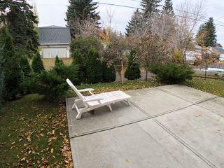 Photo 30: B 11 ST VITAL Avenue: St. Albert House Half Duplex for sale : MLS®# E4177865