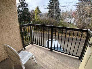 Photo 17: B 11 ST VITAL Avenue: St. Albert House Half Duplex for sale : MLS®# E4177865