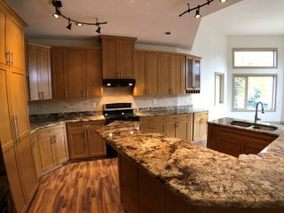 Photo 9: B 11 ST VITAL Avenue: St. Albert House Half Duplex for sale : MLS®# E4177865