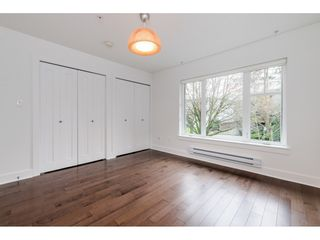 Photo 11: 329 E 7TH Avenue in Vancouver: Mount Pleasant VE Townhouse for sale (Vancouver East)  : MLS®# R2428671
