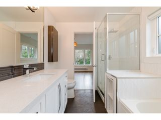 Photo 13: 329 E 7TH Avenue in Vancouver: Mount Pleasant VE Townhouse for sale (Vancouver East)  : MLS®# R2428671