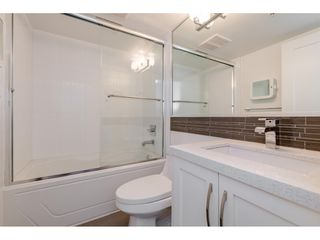 Photo 19: 329 E 7TH Avenue in Vancouver: Mount Pleasant VE Townhouse for sale (Vancouver East)  : MLS®# R2428671