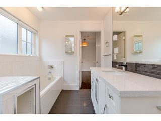 Photo 14: 329 E 7TH Avenue in Vancouver: Mount Pleasant VE Townhouse for sale (Vancouver East)  : MLS®# R2428671
