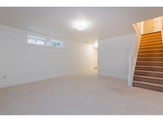 Photo 17: 329 E 7TH Avenue in Vancouver: Mount Pleasant VE Townhouse for sale (Vancouver East)  : MLS®# R2428671