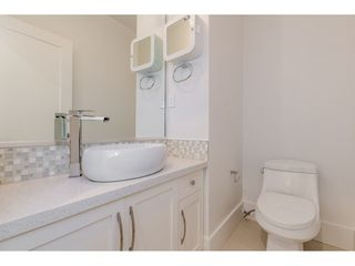 Photo 8: 329 E 7TH Avenue in Vancouver: Mount Pleasant VE Townhouse for sale (Vancouver East)  : MLS®# R2428671