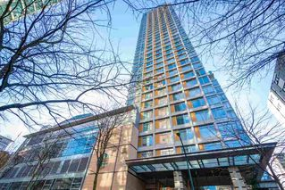 Photo 18: 3902 1028 BARCLAY Street in Vancouver: West End VW Condo for sale (Vancouver West)  : MLS®# R2432998