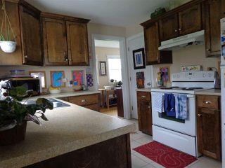 Photo 4: 30 Seventh Street in Trenton: 107-Trenton,Westville,Pictou Residential for sale (Northern Region)  : MLS®# 202002722