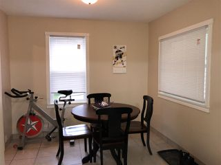 Photo 5: 30 Seventh Street in Trenton: 107-Trenton,Westville,Pictou Residential for sale (Northern Region)  : MLS®# 202002722