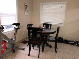 Photo 6: 30 Seventh Street in Trenton: 107-Trenton,Westville,Pictou Residential for sale (Northern Region)  : MLS®# 202002722