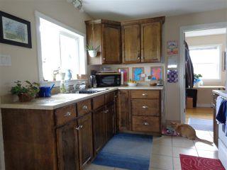 Photo 3: 30 Seventh Street in Trenton: 107-Trenton,Westville,Pictou Residential for sale (Northern Region)  : MLS®# 202002722