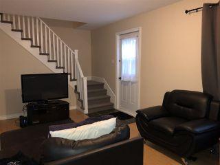 Photo 10: 30 Seventh Street in Trenton: 107-Trenton,Westville,Pictou Residential for sale (Northern Region)  : MLS®# 202002722