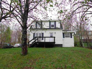 Photo 18: 30 Seventh Street in Trenton: 107-Trenton,Westville,Pictou Residential for sale (Northern Region)  : MLS®# 202002722
