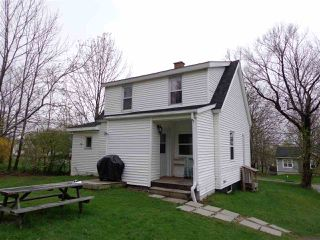 Photo 16: 30 Seventh Street in Trenton: 107-Trenton,Westville,Pictou Residential for sale (Northern Region)  : MLS®# 202002722