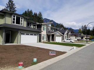 "Photo 19: 65535 SKYLARK Lane in Hope: Hope Kawkawa Lake House for sale in ""Wildflowers on Skylark Lane"" : MLS®# R2441174"
