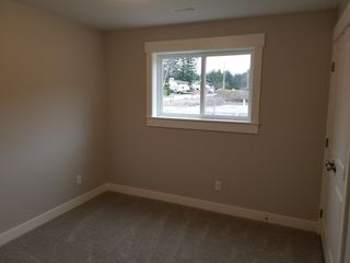 "Photo 3: 65535 SKYLARK Lane in Hope: Hope Kawkawa Lake House for sale in ""Wildflowers on Skylark Lane"" : MLS®# R2441174"