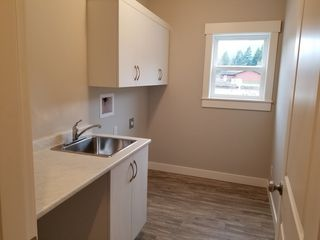 "Photo 2: 65535 SKYLARK Lane in Hope: Hope Kawkawa Lake House for sale in ""Wildflowers on Skylark Lane"" : MLS®# R2441174"