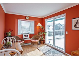 "Photo 8: 506 7500 COLUMBIA Street in Mission: Mission BC Townhouse for sale in ""Edwards Estate"" : MLS®# R2443177"