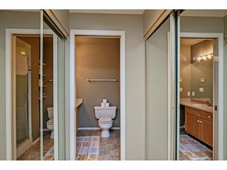 "Photo 13: 506 7500 COLUMBIA Street in Mission: Mission BC Townhouse for sale in ""Edwards Estate"" : MLS®# R2443177"