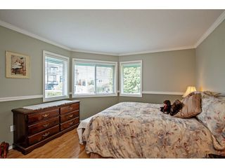 "Photo 9: 506 7500 COLUMBIA Street in Mission: Mission BC Townhouse for sale in ""Edwards Estate"" : MLS®# R2443177"