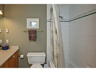 "Photo 14: 506 7500 COLUMBIA Street in Mission: Mission BC Townhouse for sale in ""Edwards Estate"" : MLS®# R2443177"