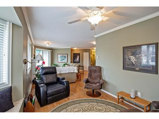 "Photo 4: 506 7500 COLUMBIA Street in Mission: Mission BC Townhouse for sale in ""Edwards Estate"" : MLS®# R2443177"