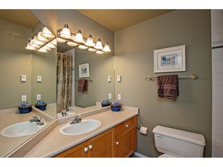 """Photo 12: 506 7500 COLUMBIA Street in Mission: Mission BC Townhouse for sale in """"Edwards Estate"""" : MLS®# R2443177"""