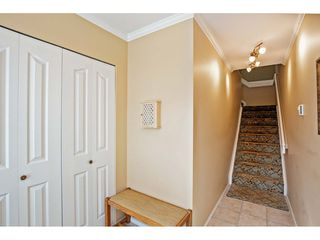 "Photo 15: 506 7500 COLUMBIA Street in Mission: Mission BC Townhouse for sale in ""Edwards Estate"" : MLS®# R2443177"