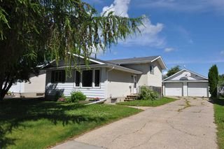 Main Photo: 9903 97 Street: Morinville House for sale : MLS®# E4192144