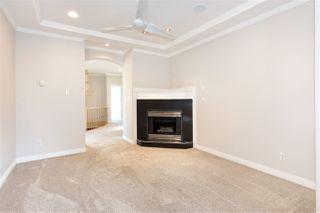 Photo 9: 38783 GARIBALDI Avenue in Squamish: Dentville House for sale : MLS®# R2447325