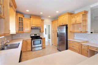 Photo 3: 38783 GARIBALDI Avenue in Squamish: Dentville House for sale : MLS®# R2447325