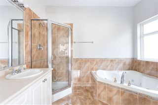 Photo 10: 38783 GARIBALDI Avenue in Squamish: Dentville House for sale : MLS®# R2447325