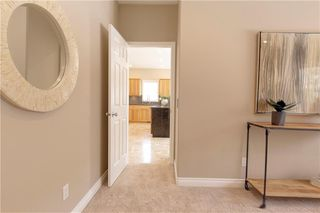 Photo 24: 5 STRADDOCK Villa SW in Calgary: Strathcona Park Semi Detached for sale : MLS®# C4293573