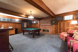 Photo 14: 3802 Angus Drive in Vancouver: Shaughnessy House for sale (Vancouver West)  : MLS®# R2207349