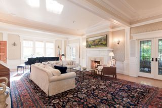 Photo 15: 3802 Angus Drive in Vancouver: Shaughnessy House for sale (Vancouver West)  : MLS®# R2207349