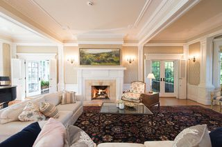 Photo 16: 3802 Angus Drive in Vancouver: Shaughnessy House for sale (Vancouver West)  : MLS®# R2207349