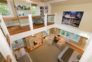 Photo 10: 3802 Angus Drive in Vancouver: Shaughnessy House for sale (Vancouver West)  : MLS®# R2207349