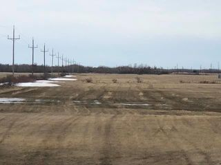 Photo 15: 0 PTH 6 Highway in St Laurent: RM of St Laurent Residential for sale (R19)  : MLS®# 202008916
