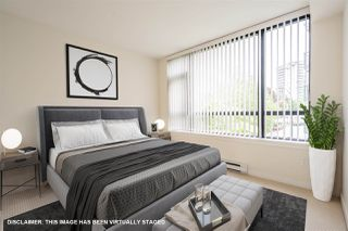 """Photo 14: 8 1 RENAISSANCE Square in New Westminster: Quay Townhouse for sale in """"Q"""" : MLS®# R2454289"""