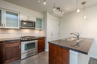 """Photo 7: 8 1 RENAISSANCE Square in New Westminster: Quay Townhouse for sale in """"Q"""" : MLS®# R2454289"""