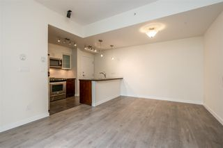 """Photo 13: 8 1 RENAISSANCE Square in New Westminster: Quay Townhouse for sale in """"Q"""" : MLS®# R2454289"""