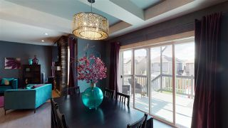 Photo 14: 3336 WEIDLE Way in Edmonton: Zone 53 House for sale : MLS®# E4199954