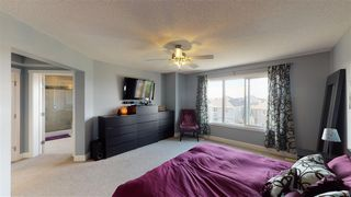 Photo 28: 3336 WEIDLE Way in Edmonton: Zone 53 House for sale : MLS®# E4199954