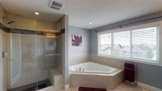 Photo 29: 3336 WEIDLE Way in Edmonton: Zone 53 House for sale : MLS®# E4199954