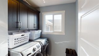 Photo 40: 3336 WEIDLE Way in Edmonton: Zone 53 House for sale : MLS®# E4199954