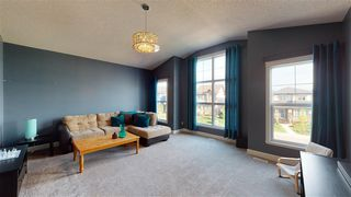 Photo 32: 3336 WEIDLE Way in Edmonton: Zone 53 House for sale : MLS®# E4199954