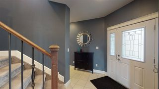 Photo 3: 3336 WEIDLE Way in Edmonton: Zone 53 House for sale : MLS®# E4199954