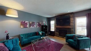 Photo 5: 3336 WEIDLE Way in Edmonton: Zone 53 House for sale : MLS®# E4199954