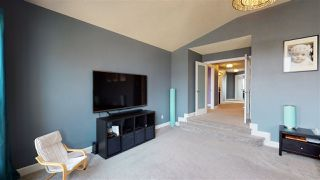 Photo 34: 3336 WEIDLE Way in Edmonton: Zone 53 House for sale : MLS®# E4199954
