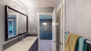Photo 39: 3336 WEIDLE Way in Edmonton: Zone 53 House for sale : MLS®# E4199954